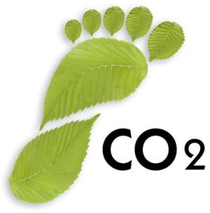 co2footprint