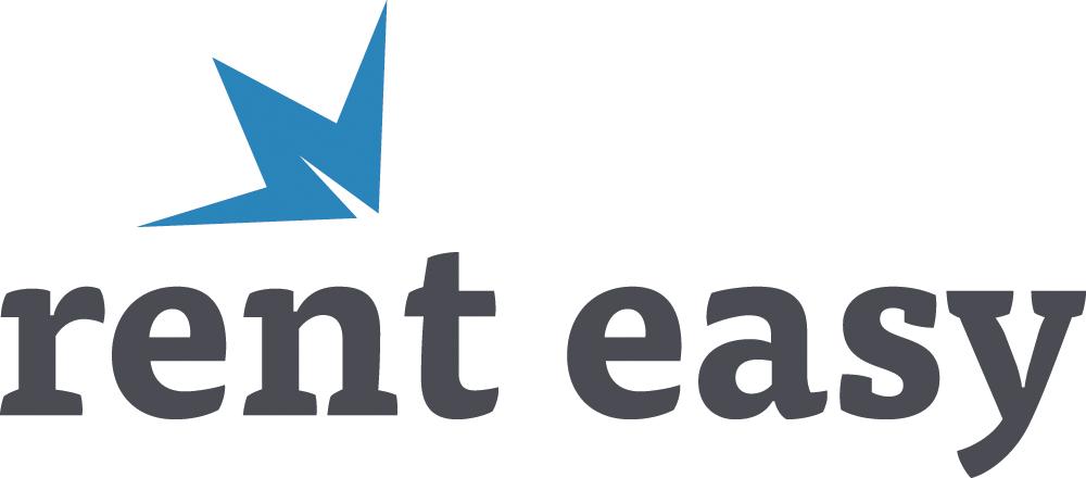 Rent Easy logo