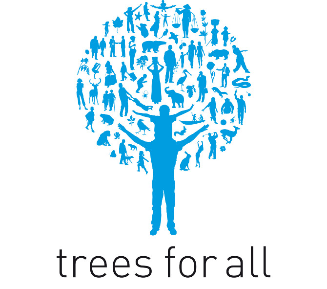 trees-for-all-logo
