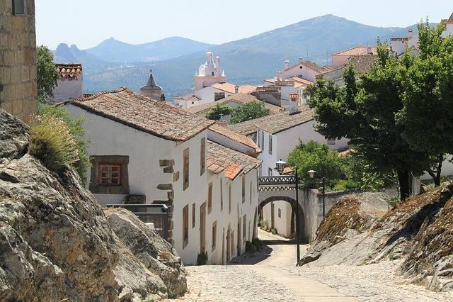portugal-alejento