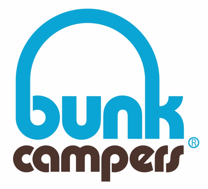 Bunk Campers logo